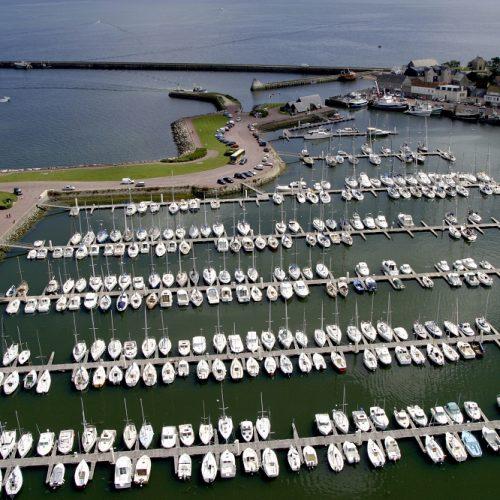 Port de Saint Vaast la Hougue00x666